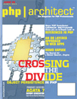 php|architect June 2005